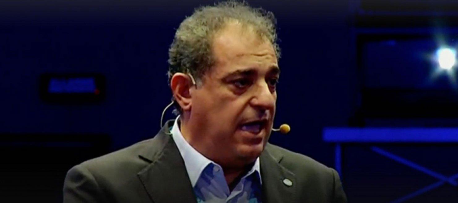 """Librandi UIL FPL: """"Bene previsione di un emendamento su assunzioni in sanità"""""""