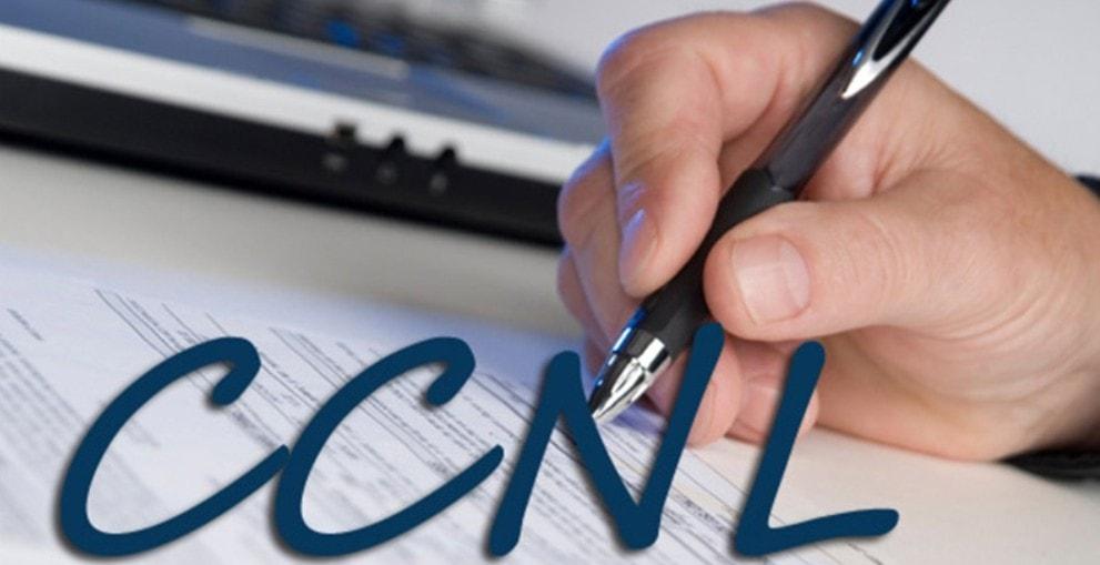 Il Punto del Segretario Generale Librandi sul rinnovo CCNL Sanità
