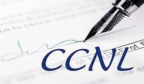 Avvio negoziato rinnovo CCNL Funzioni Locali 2019-2021