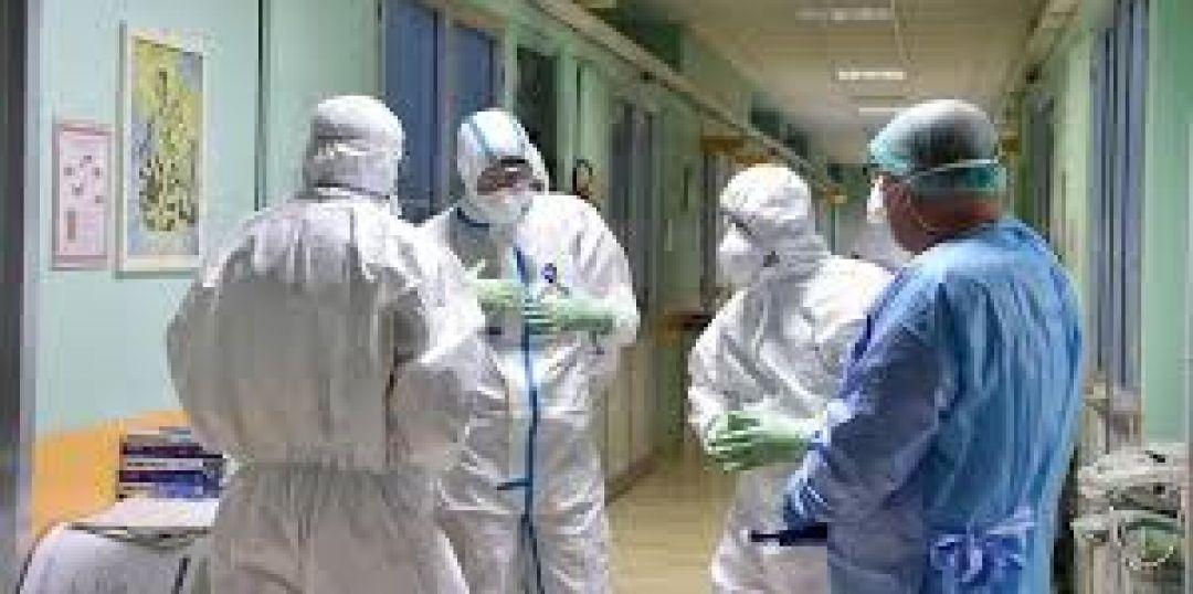 Coronavirus. Librandi (UIL-FPL): Inaccettabile che il MEF impugni la legge regionale del Piemonte per la redistribuzione delle risorse aggiuntive da destinare al personale sanitario