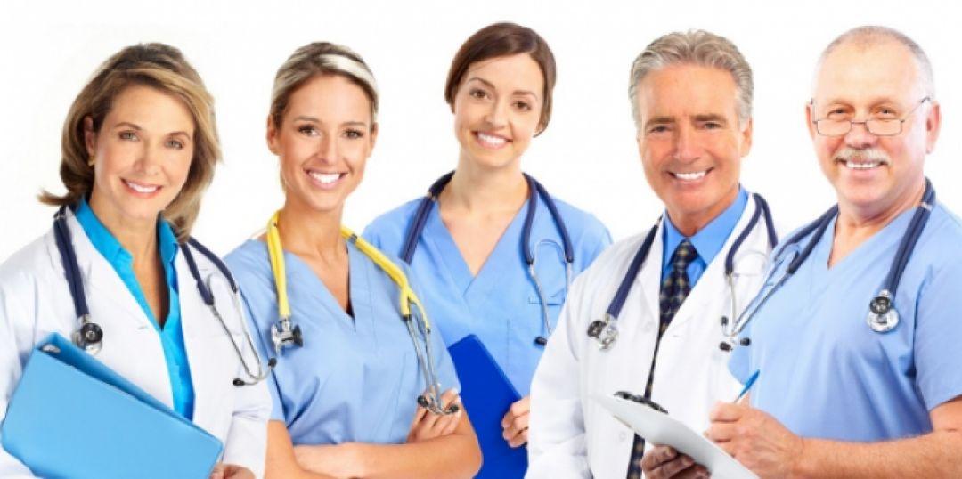 Coronavirus: Cgil Cisl Uil Fp, modifiche a Cura Italia per tutele e valore a personale Ssn