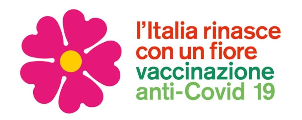 Covid 19.Librandi (UIL-FPL):assunzioni, allentamento vincolo di esclusività e scuola in presenza per i figli del personale sanitario per un'accelerazione sui vaccini