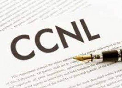 Prosecuzione del confronto per il rinnovo del CCNL della sanità pubblica...