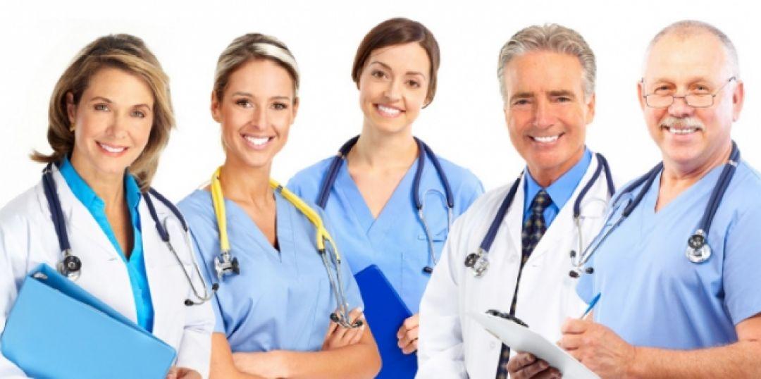 Sanità Pubblica. Non firmeremo mai un contratto senza nuove risorse e le altre garanzie previste dal Patto sul Pubblico impiego