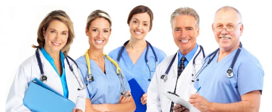 Contratti. Cgil, Cisl, Uil Fp, basta falsità su CCNL Sanità privata