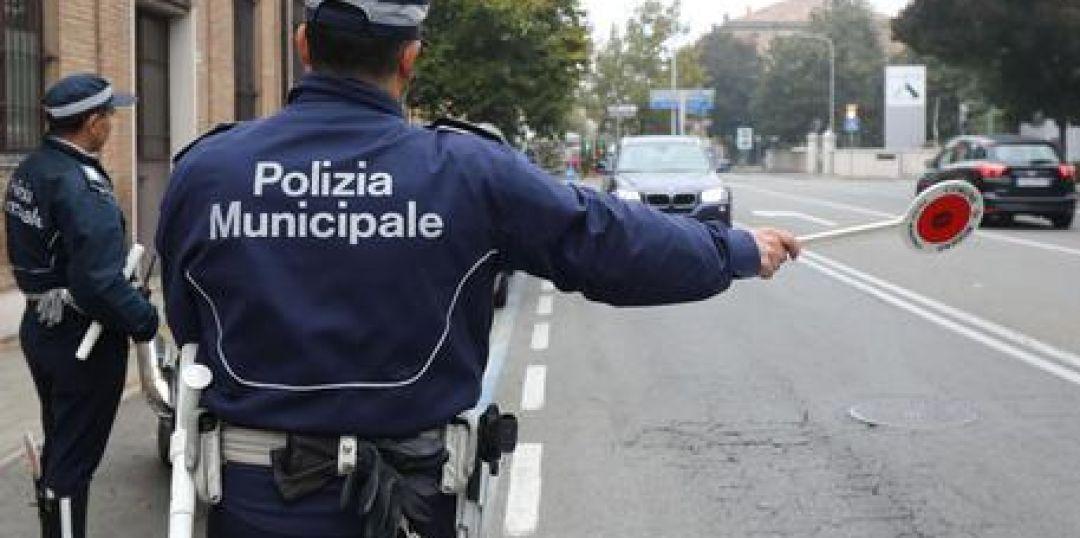 Polizia Locale: Corte dei Conti legittimo cumulo indennità di O.P.