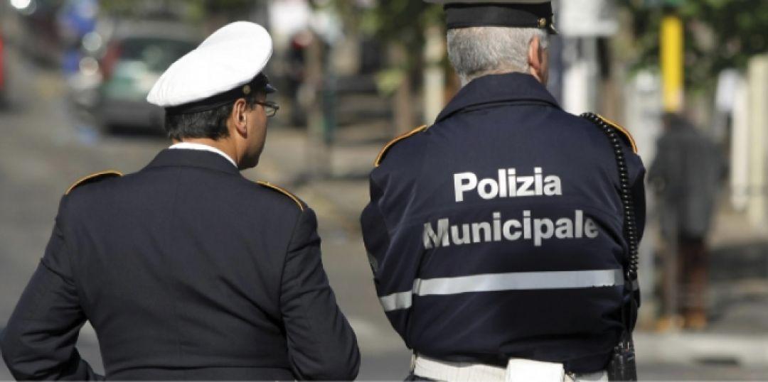 Emergenza COVID-19 – Polizia Locale. Attivazione protocolli di sicurezza e riconoscimento infortunio/equo indennizzo