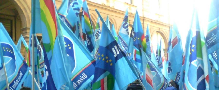 P.A. Librandi (UIL-FPL): Basta demagogia. Le Regioni condividono con noi problemi e soluzioni: il Governo ci ascolti