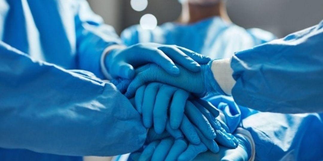Salute.Bonfili (UIL-FPL):netta differenza di ruolo tra i sindacati e la Fnomceo.Non abbiamo sottoscritto e firmato alcun documento.