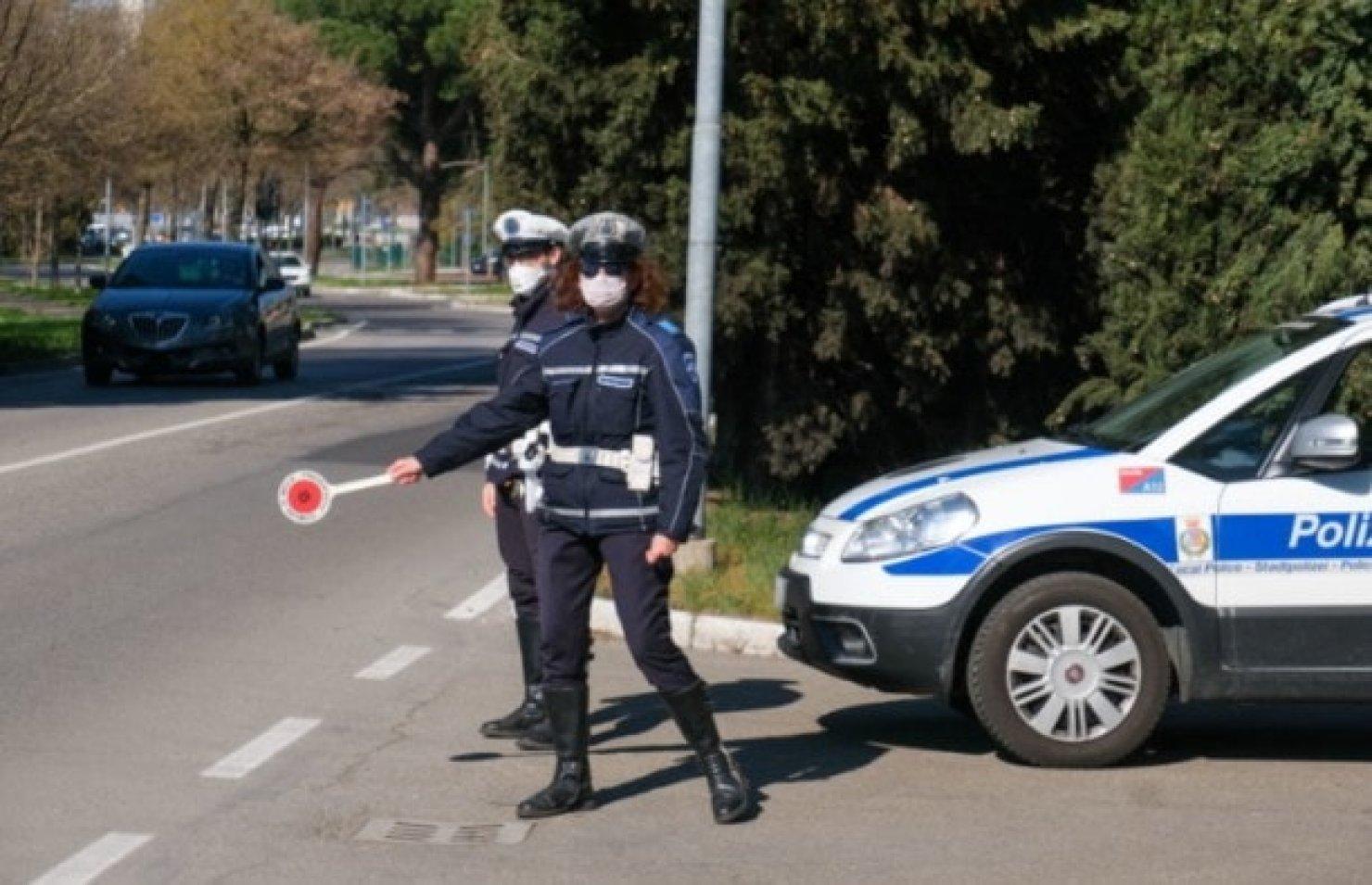 Polizia Locale.Librandi (UIL-FPL):solidarietà ai colleghi milanesi azzannati dai cani al Parco delle Cave