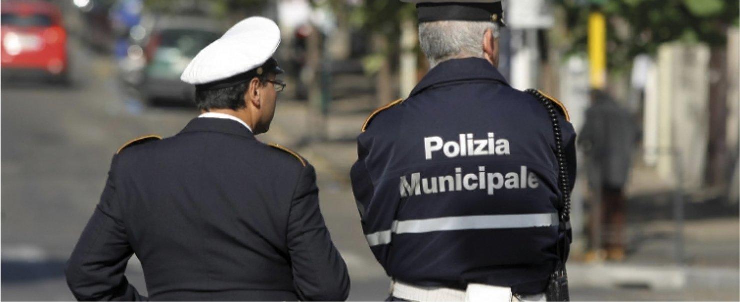 Polizia locale. più compiti e responsabilita', ma stesse risorse e personale