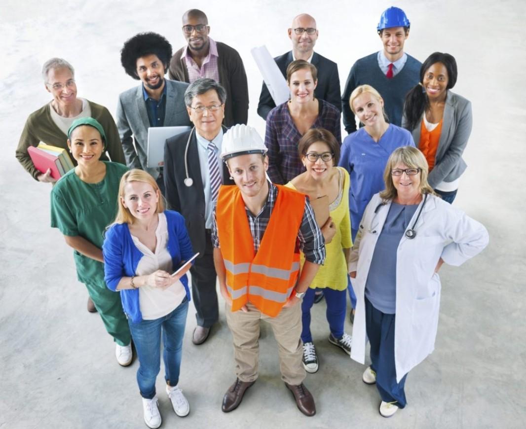 """Lavoro. Librandi(UIL FPL): bene l'avvio della Commissione Tecnica per la classificazione dei """"lavori gravosi""""."""