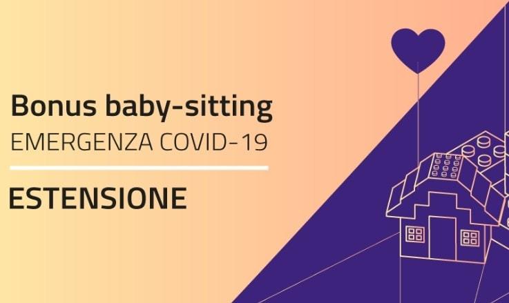 Covid.Librandi (UIL-FPL): bene l'estensione del bonus baby sitting a tutti gli operatori sanitari e socio-sanitari e alla polizia locale