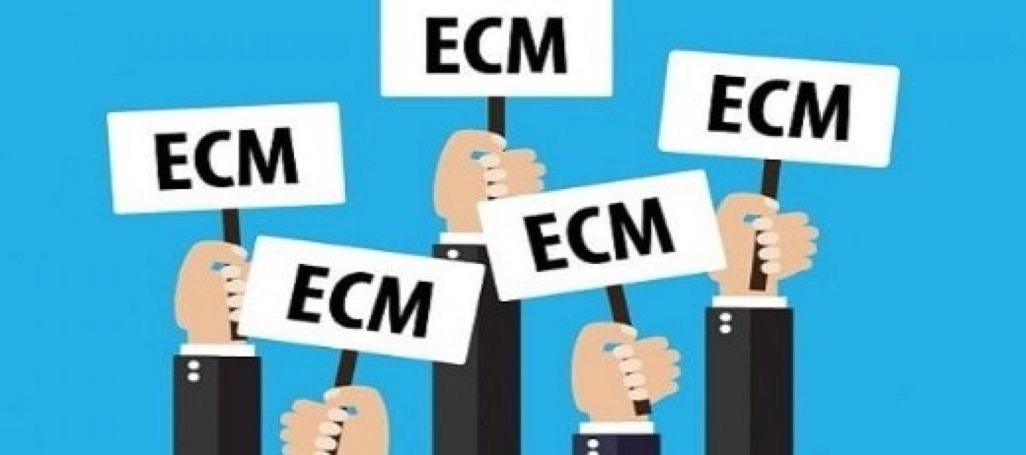 ECM.Librandi (UIL-FPL) a Sileri: prima dei doveri, è l'ora dei diritti. Vergognose minacce di azioni sanzionatorie ai lavoratori della sanità